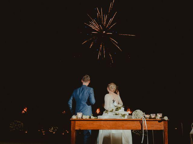 Il matrimonio di Massimo e Silvia a Capriate San Gervasio, Bergamo 68