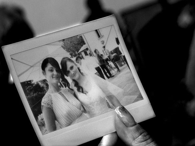 Il matrimonio di Flavio e Laura a Calco, Lecco 22