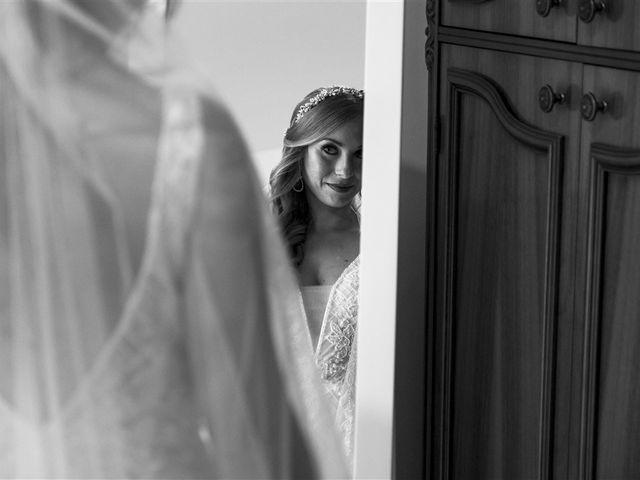 Il matrimonio di Martina e Salvatore a Modica, Ragusa 66
