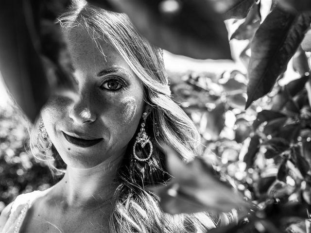 Il matrimonio di Martina e Salvatore a Modica, Ragusa 72