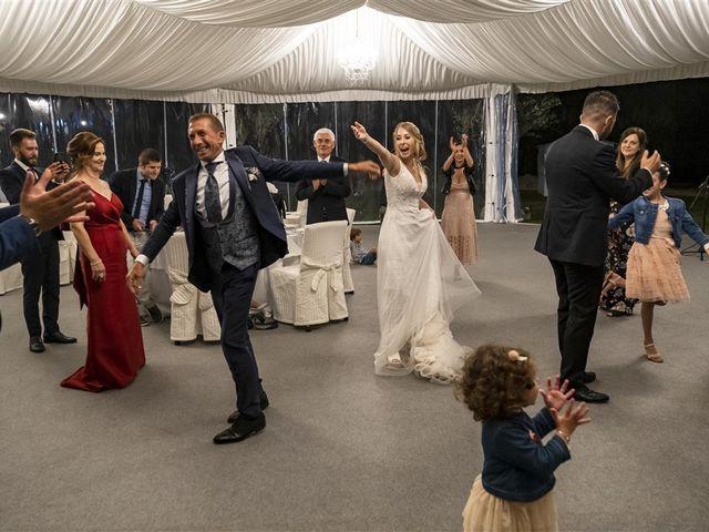 Il matrimonio di Martina e Salvatore a Modica, Ragusa 192