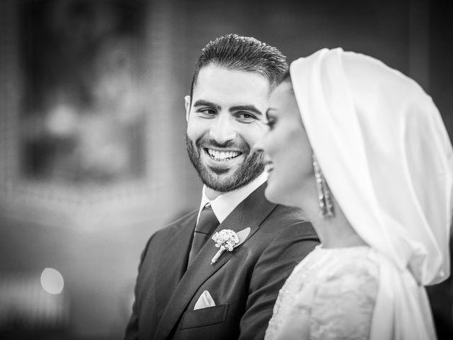 Il matrimonio di Carlotta e Riccardo a Riccione, Rimini 21