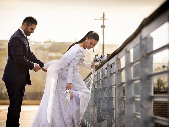 Il matrimonio di Carlotta e Riccardo a Riccione, Rimini 23