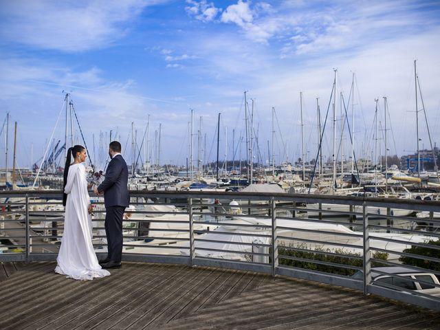 Il matrimonio di Carlotta e Riccardo a Riccione, Rimini 27