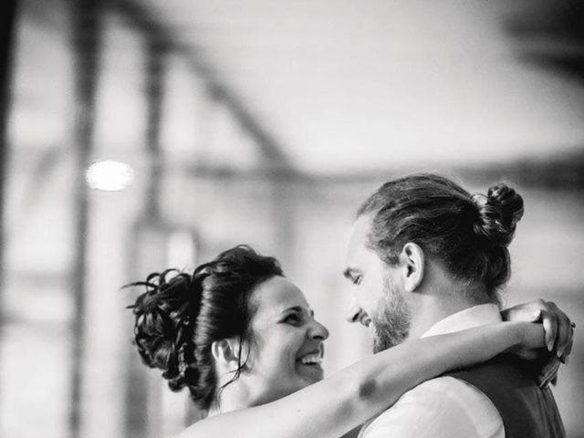 Il matrimonio di Andrea e Michela a Bellaria-Igea Marina, Rimini 4
