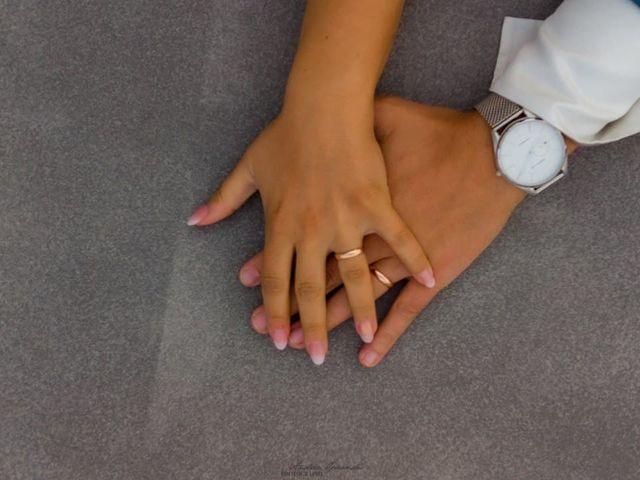 Il matrimonio di Andrea e Michela a Bellaria-Igea Marina, Rimini 6