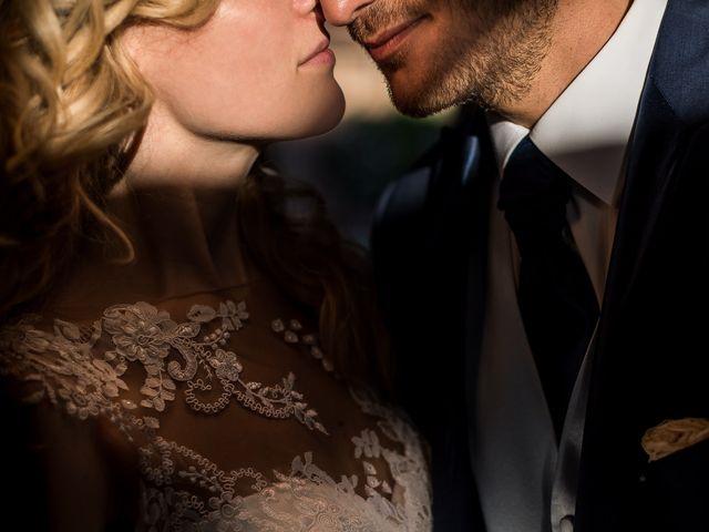 Il matrimonio di Stefano e Laura a Milano, Milano 2
