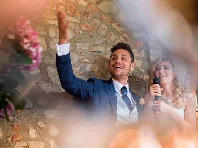 Il matrimonio di Stefano e Laura a Milano, Milano 49