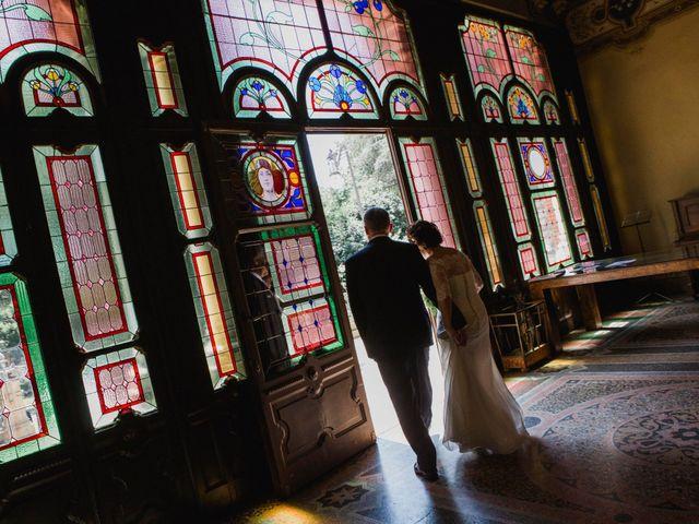 Il matrimonio di Stefano e Barbara a Busto Arsizio, Varese 8