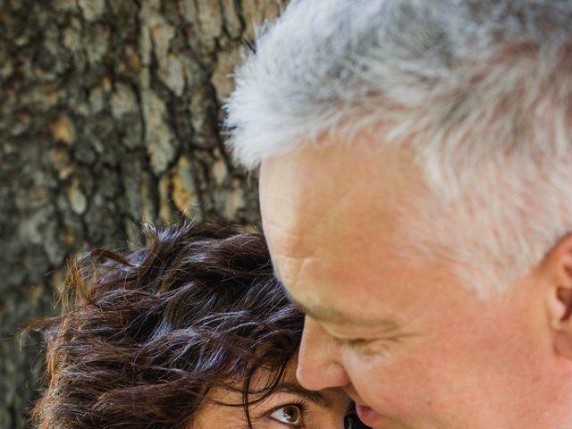 Il matrimonio di Stefano e Barbara a Busto Arsizio, Varese 9