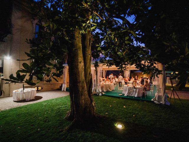 Il matrimonio di Stefano e Barbara a Busto Arsizio, Varese 19