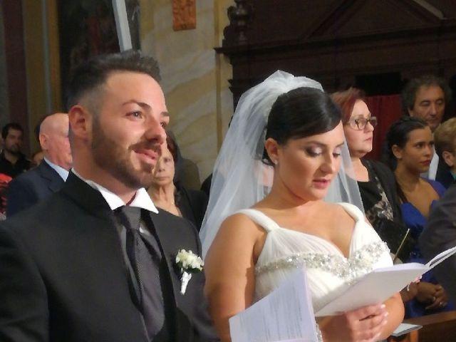 Il matrimonio di Andrea e Marta a Perugia, Perugia 5
