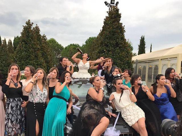Il matrimonio di Andrea e Marta a Perugia, Perugia 6