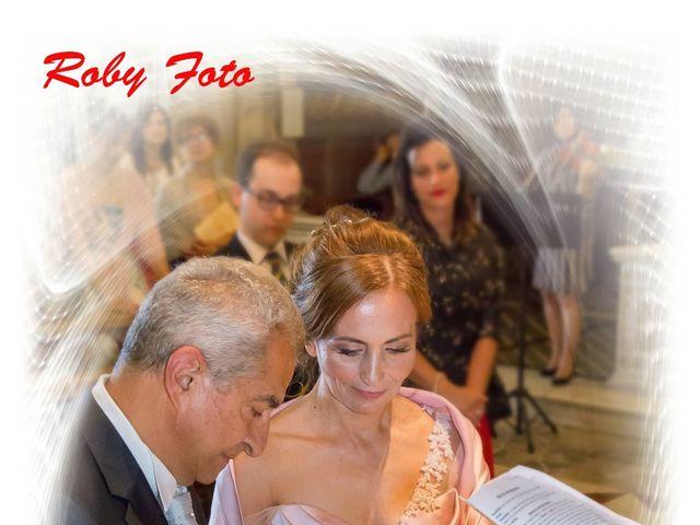 Il matrimonio di Gianni e Linda a Arenzano, Genova 18