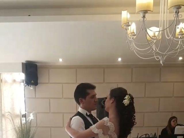 Il matrimonio di Gianluca  e Simona  a Catania, Catania 3