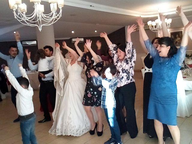 Il matrimonio di Gianluca  e Simona  a Catania, Catania 13