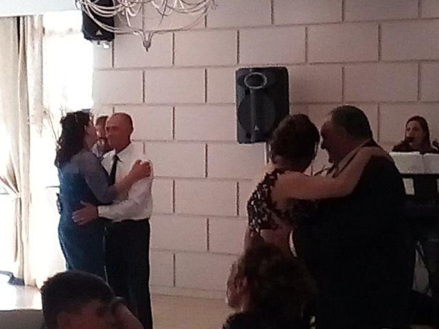 Il matrimonio di Gianluca  e Simona  a Catania, Catania 14
