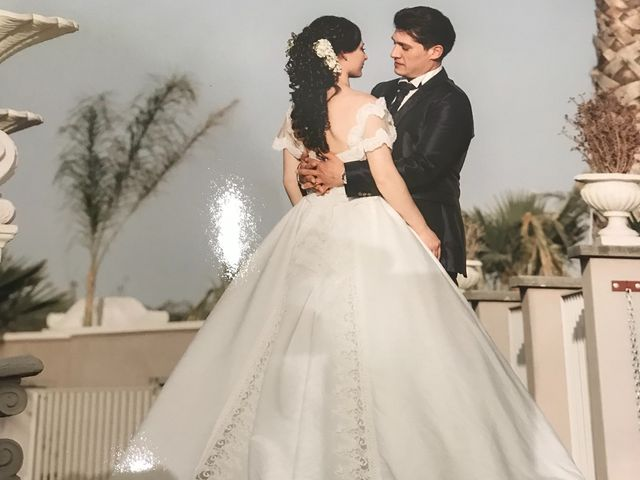 Il matrimonio di Gianluca  e Simona  a Catania, Catania 22