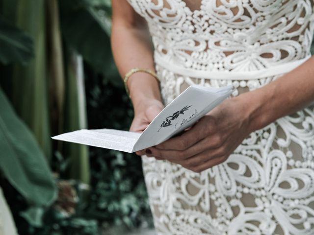Il matrimonio di Alberto e Emily a Lecce, Lecce 20