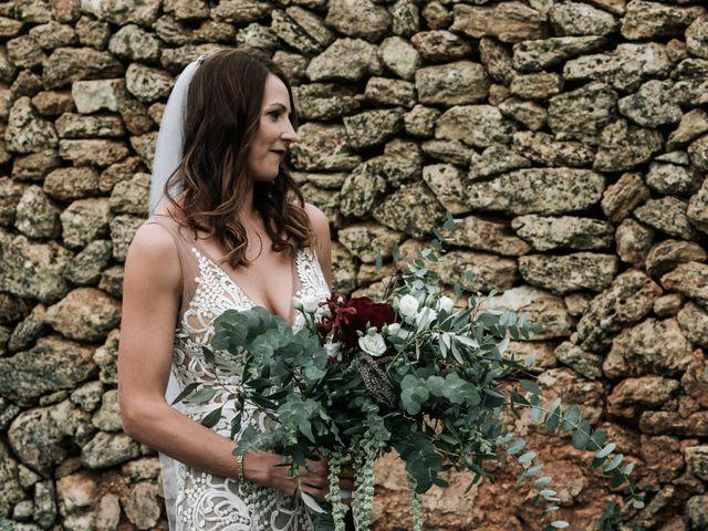 Il matrimonio di Alberto e Emily a Lecce, Lecce 36