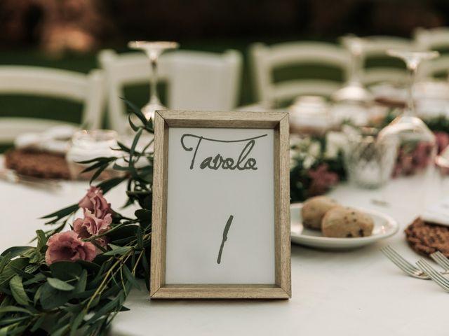 Il matrimonio di Alberto e Emily a Lecce, Lecce 59