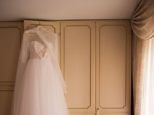 Il matrimonio di Antonello e Alessandra a Cosenza, Cosenza 4
