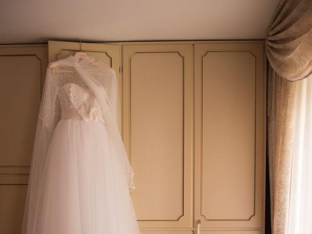 Il matrimonio di Antonello e Alessandra a Cosenza, Cosenza 10