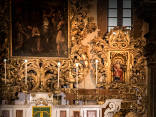 Il matrimonio di Antonello e Alessandra a Cosenza, Cosenza 20