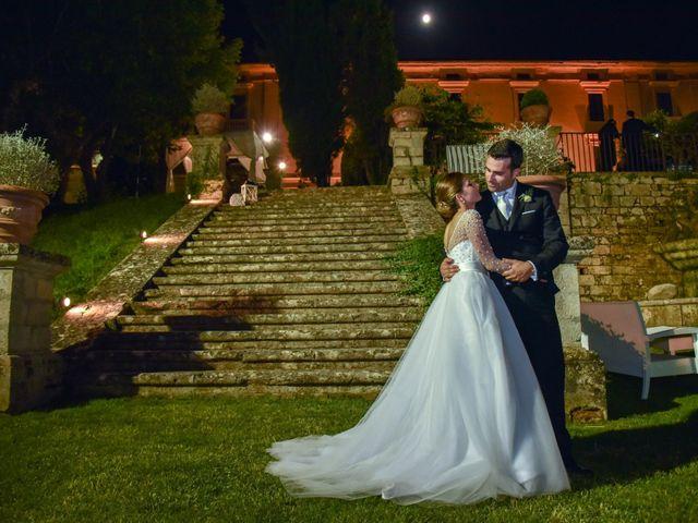 Il matrimonio di Antonello e Alessandra a Cosenza, Cosenza 28
