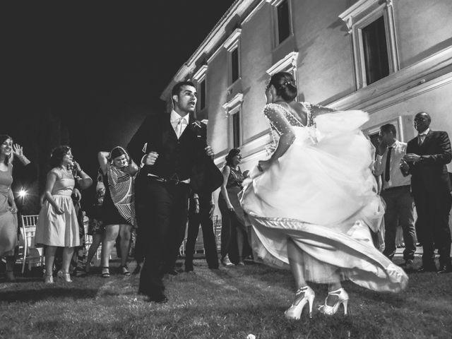 Il matrimonio di Antonello e Alessandra a Cosenza, Cosenza 31