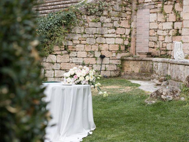 Il matrimonio di Antonello e Alessandra a Cosenza, Cosenza 35