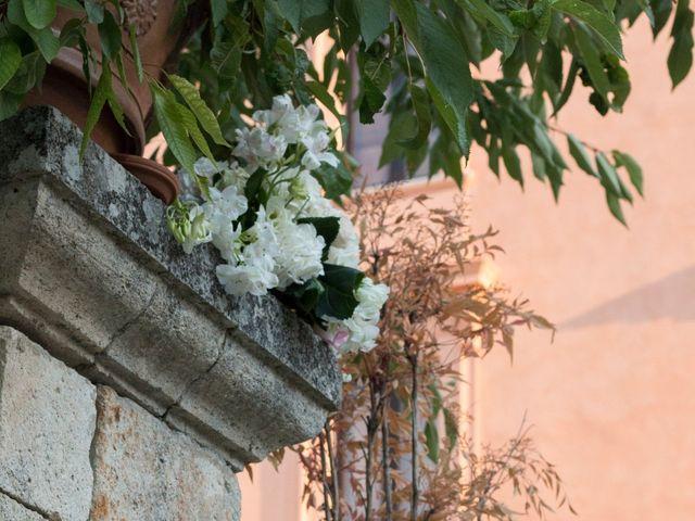 Il matrimonio di Antonello e Alessandra a Cosenza, Cosenza 37