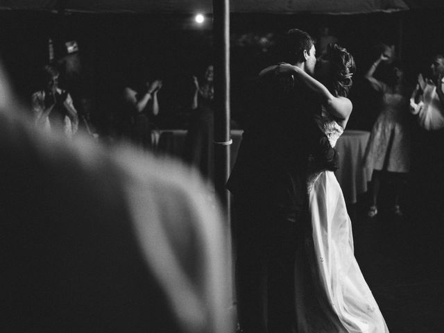 Il matrimonio di Francesco e Elisa a Cocconato, Asti 10