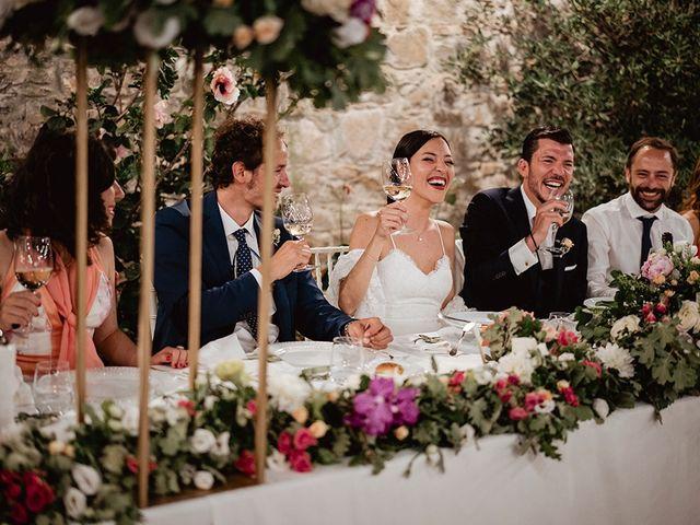 Il matrimonio di Antonio e Gloria a Palermo, Palermo 15
