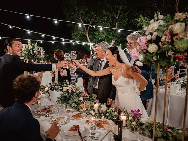 Il matrimonio di Antonio e Gloria a Palermo, Palermo 16