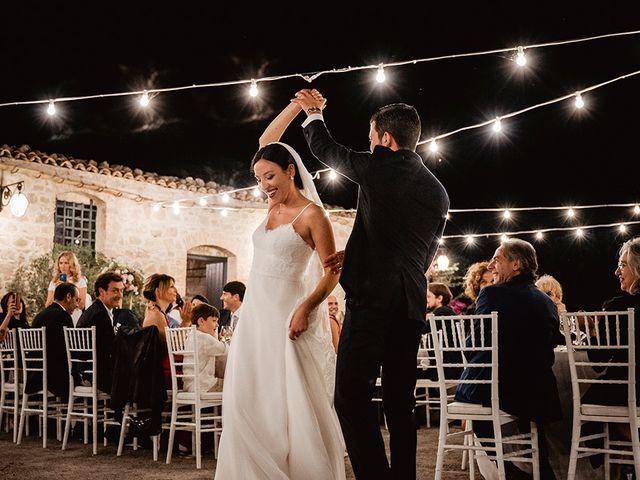 Il matrimonio di Antonio e Gloria a Palermo, Palermo 17
