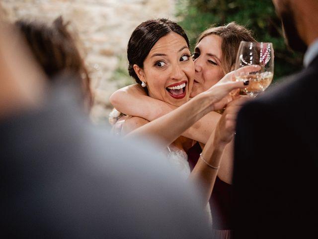 Il matrimonio di Antonio e Gloria a Palermo, Palermo 19
