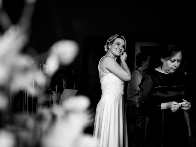 Il matrimonio di Mara e Alice a Rovellasca, Como 20