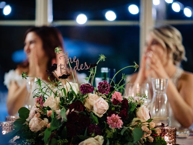 Il matrimonio di Mara e Alice a Rovellasca, Como 83