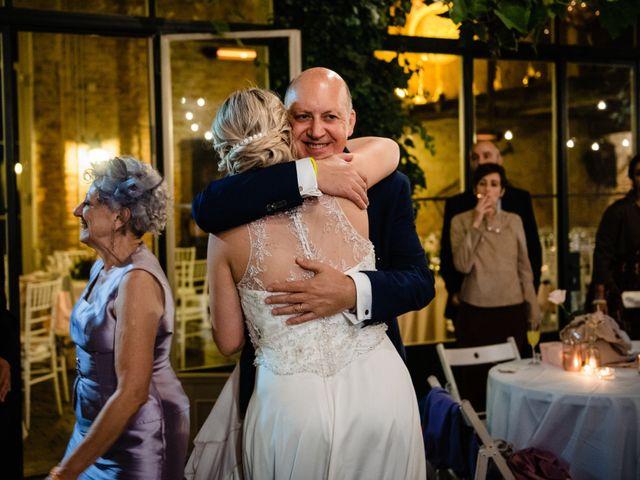 Il matrimonio di Mara e Alice a Rovellasca, Como 103