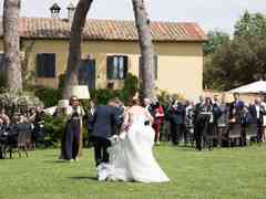 le nozze di Valentina e Mauro 1111