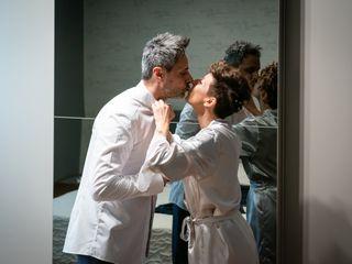 Le nozze di Piernicola e Carmela 2