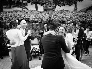 le nozze di Valentina e Mauro 2