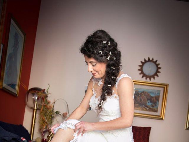 Il matrimonio di Peppe e Simona a Acireale, Catania 64
