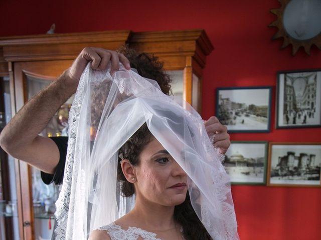 Il matrimonio di Peppe e Simona a Acireale, Catania 66