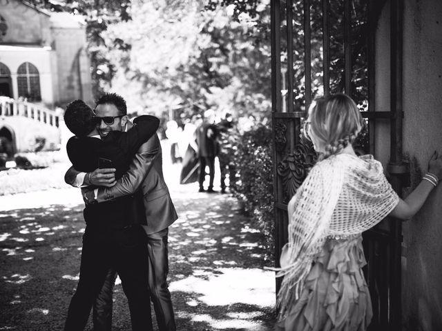 Il matrimonio di Enrico e Paola a Trieste, Trieste 28