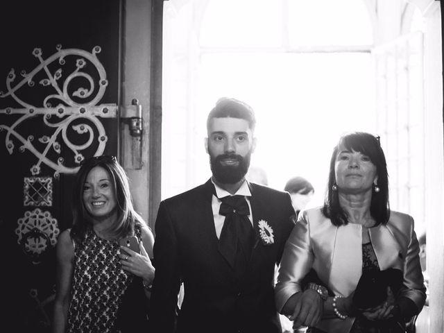 Il matrimonio di Enrico e Paola a Trieste, Trieste 33