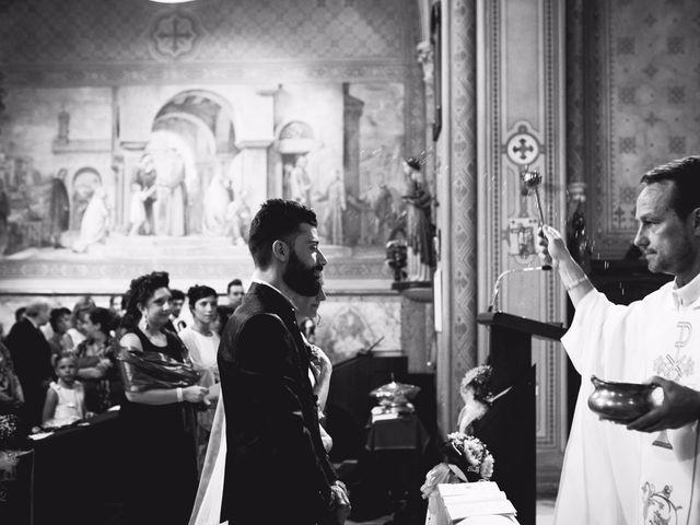 Il matrimonio di Enrico e Paola a Trieste, Trieste 41