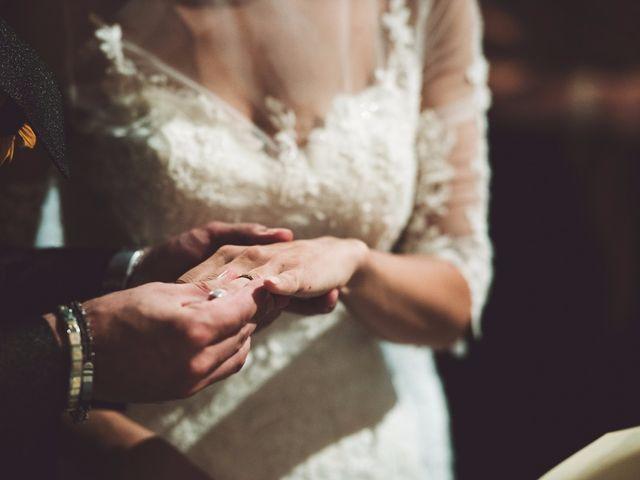 Il matrimonio di Enrico e Paola a Trieste, Trieste 44