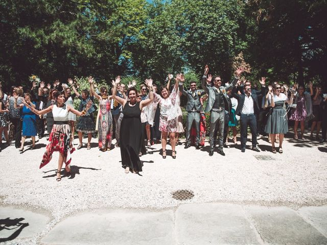 Il matrimonio di Enrico e Paola a Trieste, Trieste 52